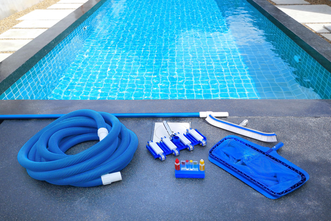 pool finishes corby gould pools